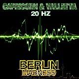 20 Hz
