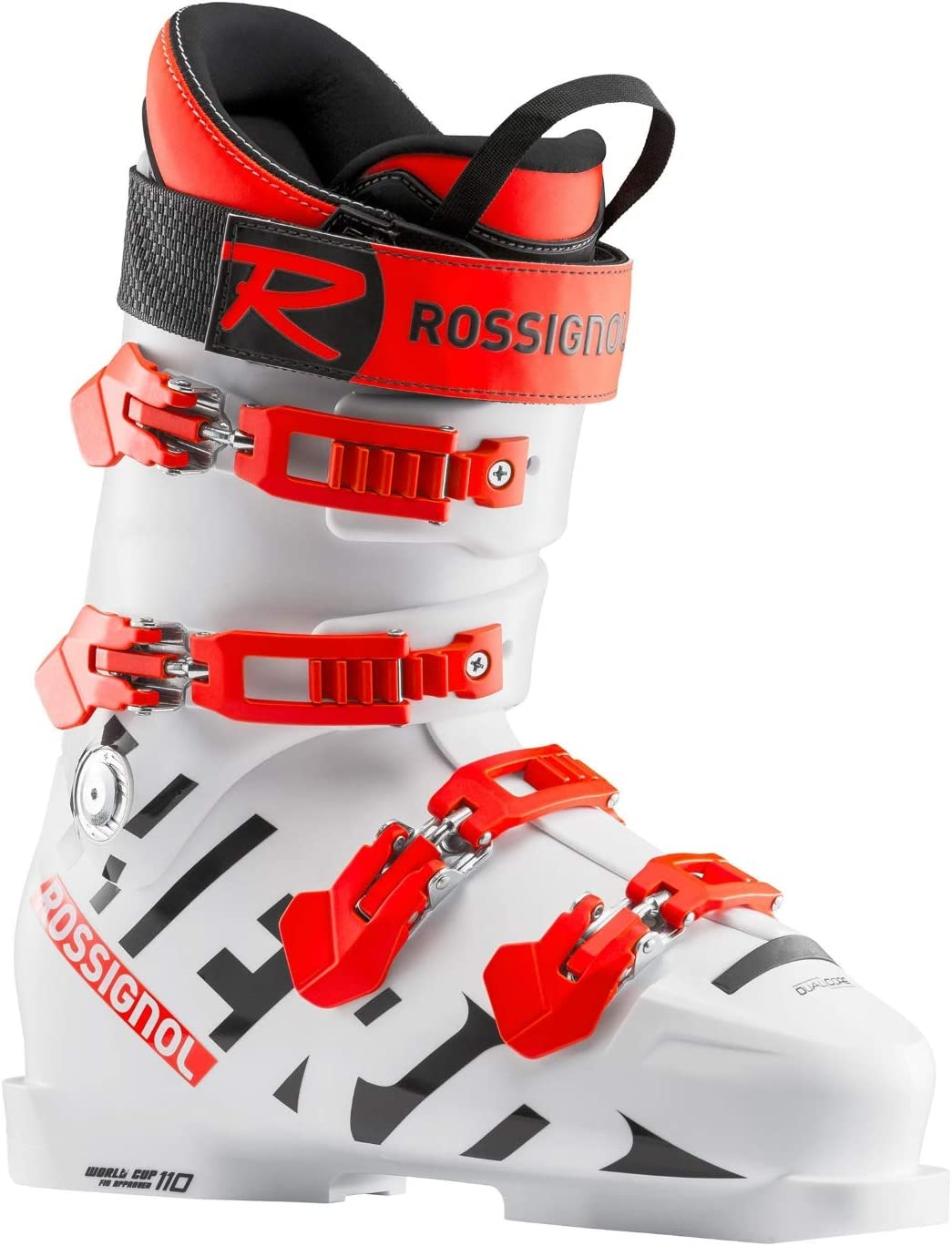 Rossignol Hero World Cup Botas esquí