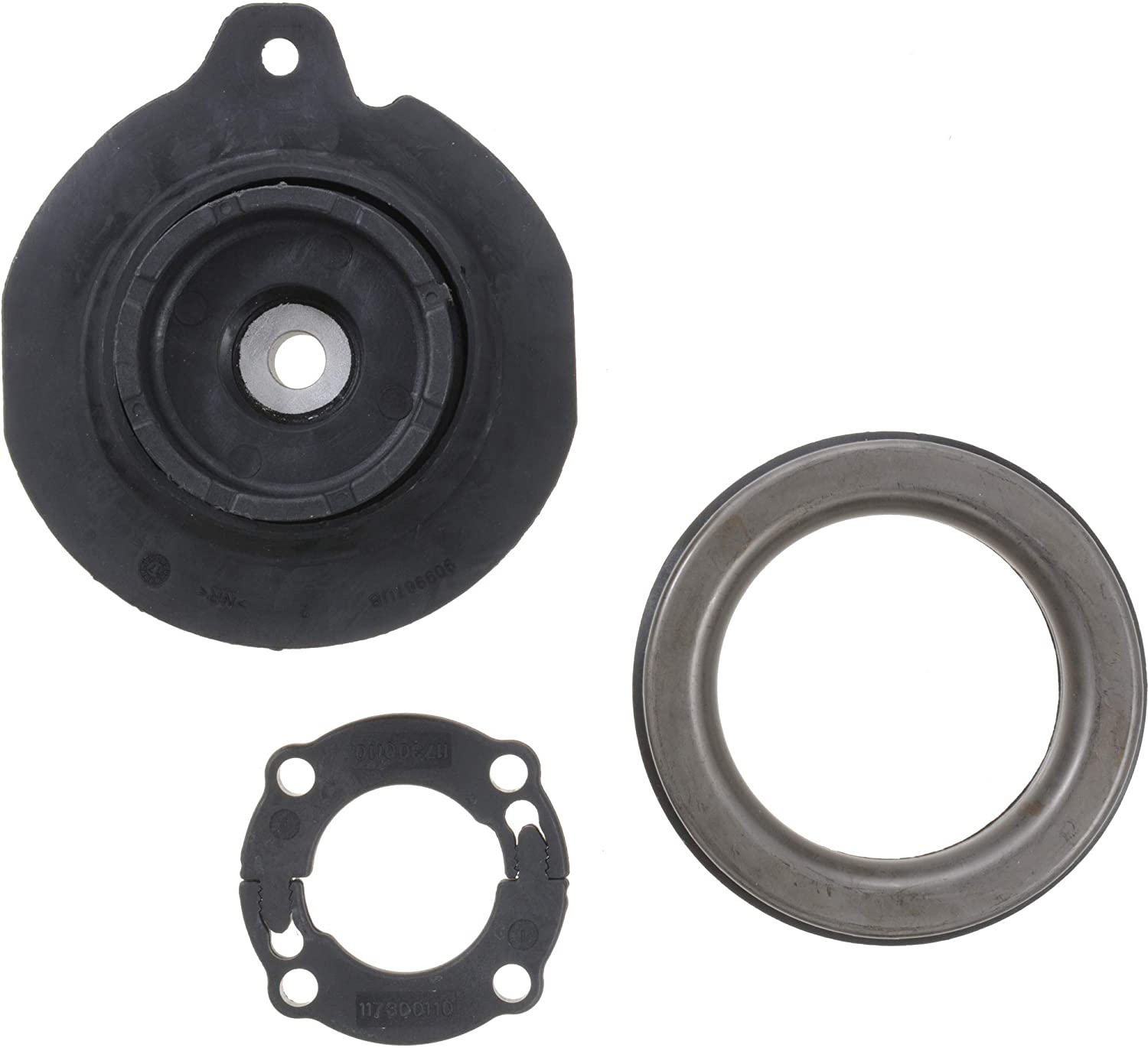 Strut-Mate Strut Mounting Kit