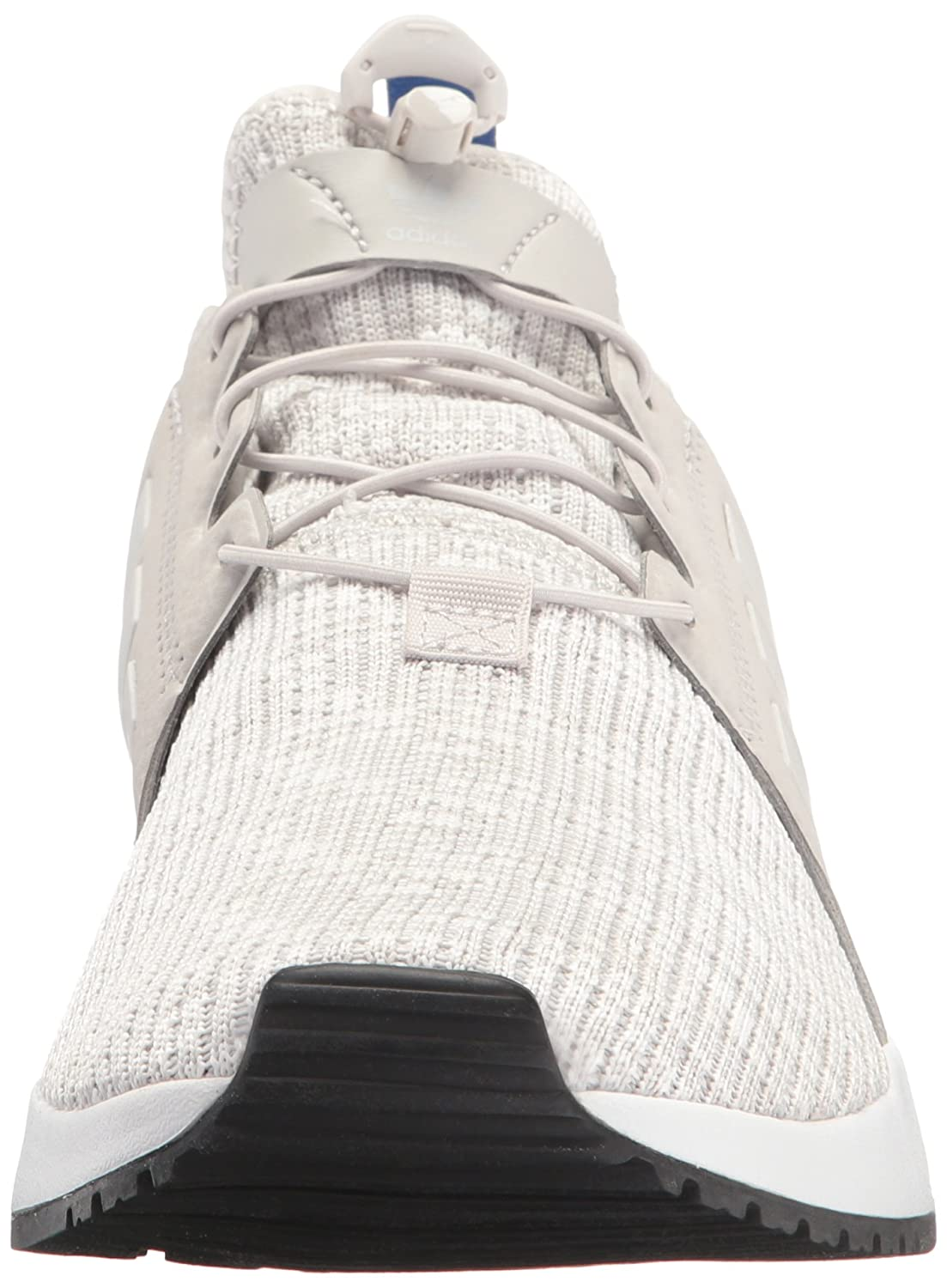 adidas Originals Men's X_PLR Lightweight, Sneakers, Lightweight, X_PLR Comfortable and Stylish with Speed Lacing System for Quick On-Off Wear B01MSYVZU8 Running 10a664