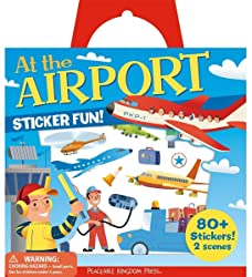 Top 11 Best Toys For Airplane 1 Year Old (2021 Reviews) 5