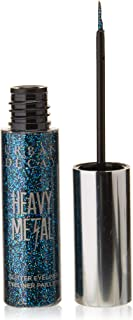 product image for Urban Decay Heavy Metal Glitter Eyeliner, Spandex, 0.25 Ounce