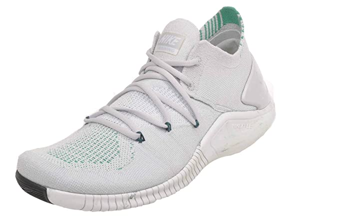 finest selection b67f4 894f5 Amazon.com  Nike Womens Free Train Flyknit 3 Athletic  Sneakers  Athletic