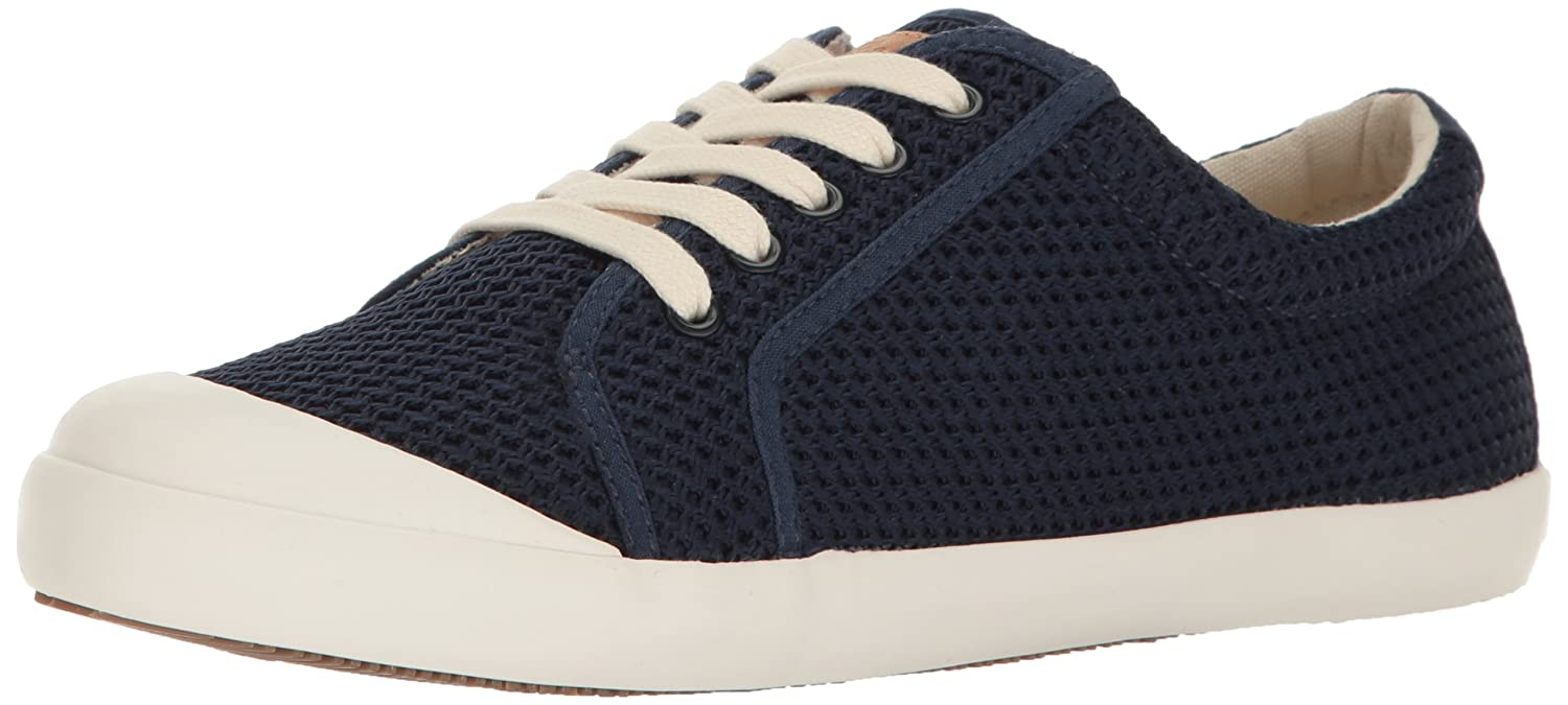 Tommy Bahama Women's Ettana Fashion Sneaker B01LZV38T0 5 B(M) US|Navy