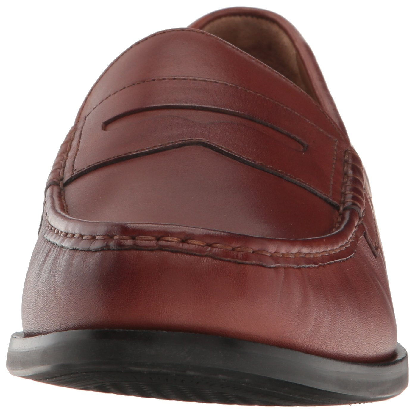 77824ecee64 Cole Haan Men s Pinch Friday Contemporary Loafer