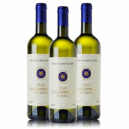 3 Easy Facts About Sassicaia Wine 2006 Shown