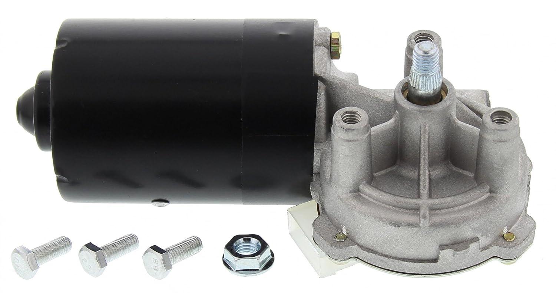 Mapco 90181 Borrador Motor delantero: Amazon.es: Coche y moto