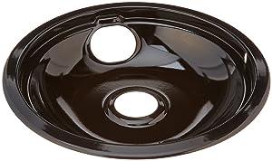 Frigidaire 53039350538-Inch Burner Drip Bowl. Unit