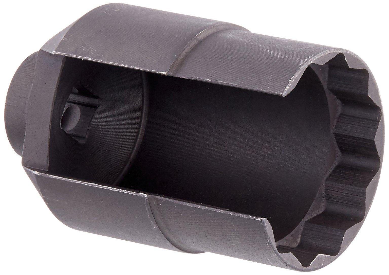 Lisle 68210 IPR Socket for Ford Diesel