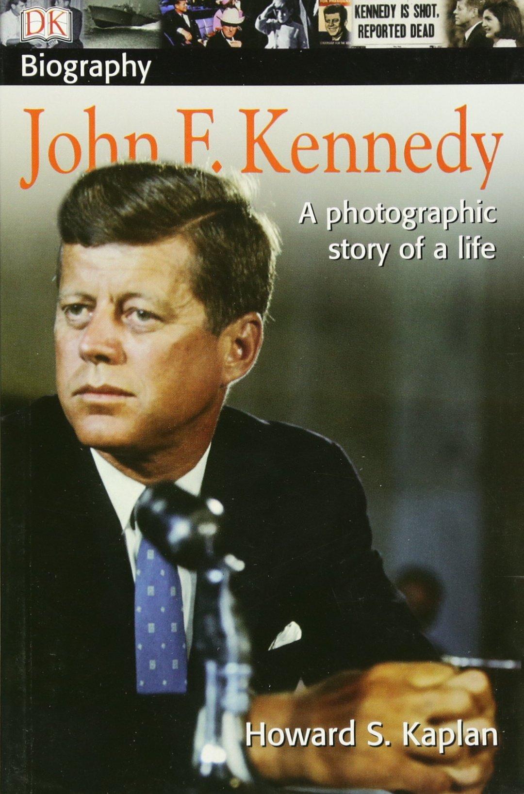 dk-biography-john-f-kennedy