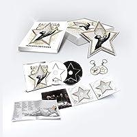 """Ogni Volta Che E'Natale - Super Deluxe Limited Edition [1 7"""" + 2 CD]"""