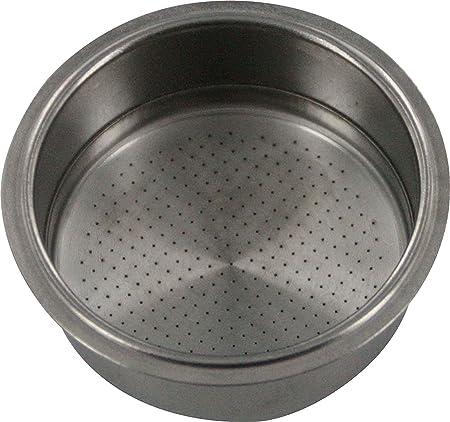 Moulinex – Filtro de café 2 tazas serie XP – MS-620354: Amazon.es ...