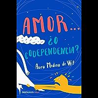 Amor... ¿o codependencia?