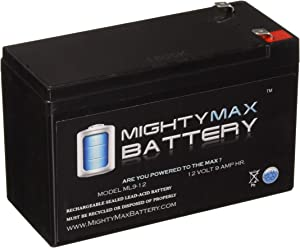 The 5 Best Battery for Kayak Fish Finder Reviews in 2021 3