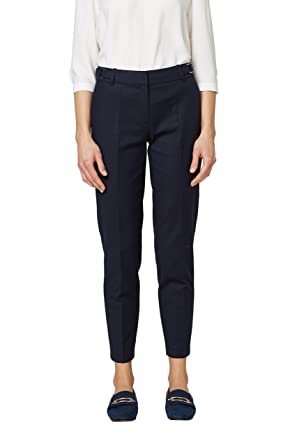Vêtements Collection Esprit Et Pantalon Femme Accessoires tSxnq1z