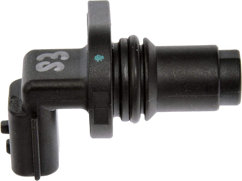 Dorman 917-740 Engine Camshaft Position Sensor for Select Nissan Models