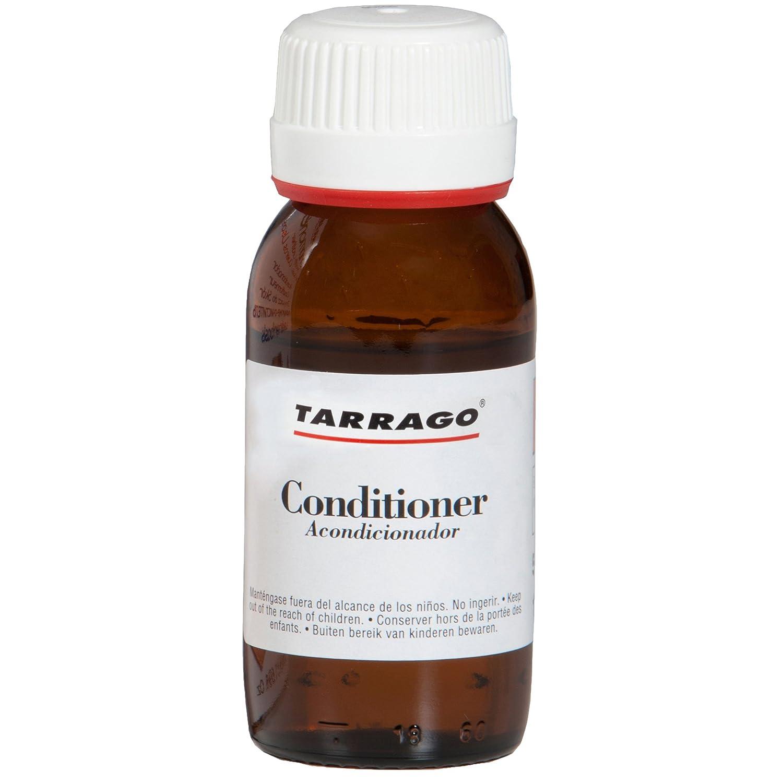 Tarrago Acondicionador 50 ml. TDC040000050A