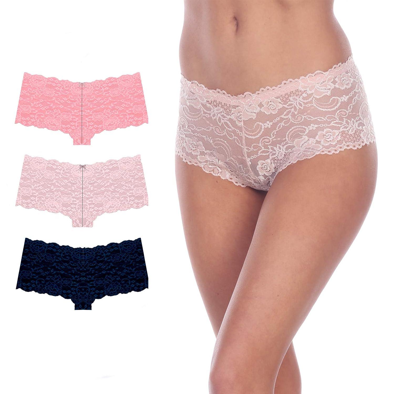 6cc45486b356 Undergarment Shorts