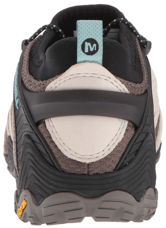 Merrell Womens Chameleon 7 Stretch Hiking Shoe