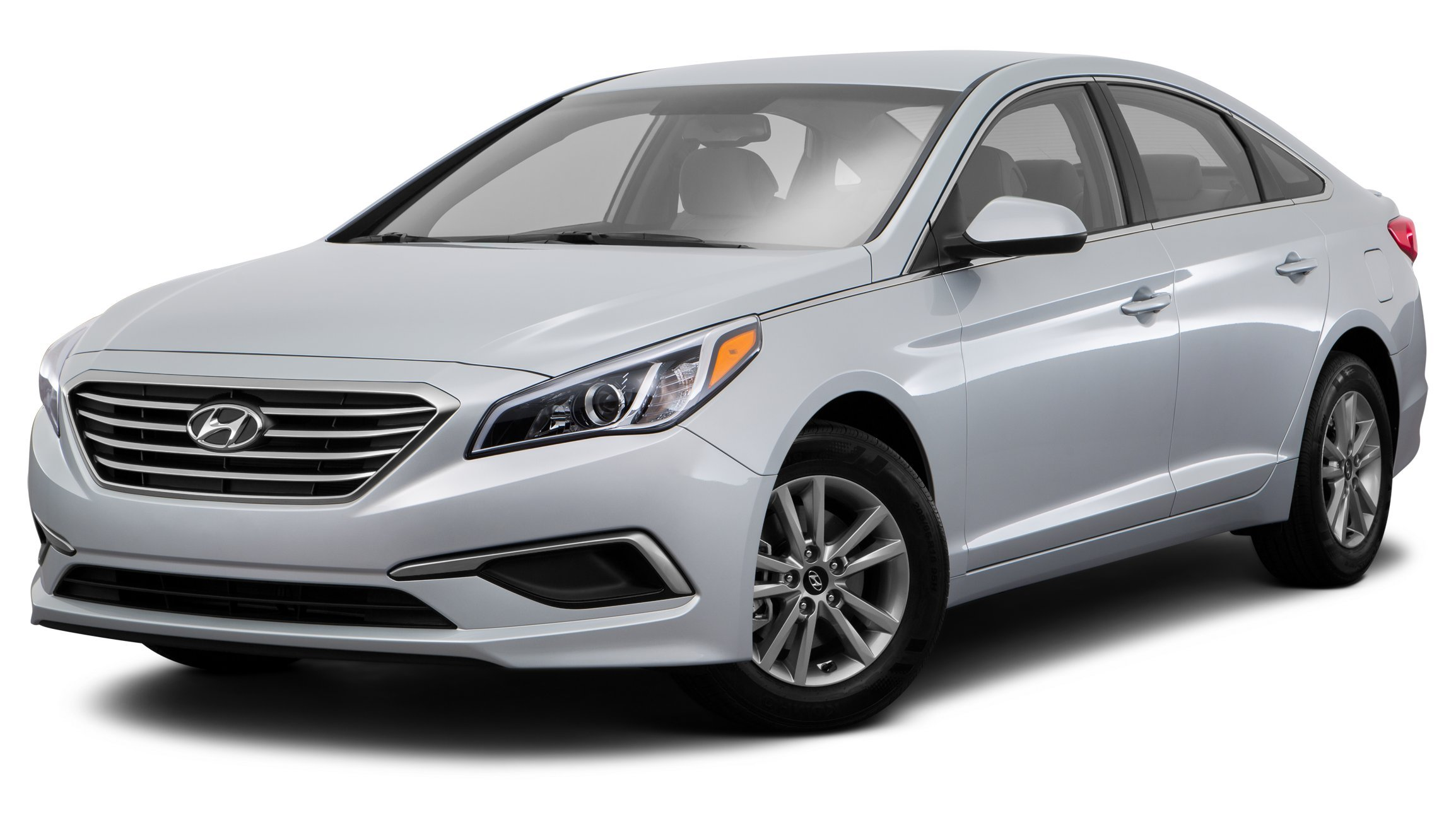sonata hybrid reviews vehicle electric hyundai in speed cars plug top