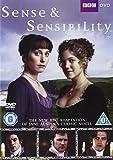 Sense & Sensibility [Edizione: Regno Unito] [Edizione: Regno Unito]