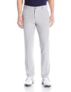 5a9e391aa Amazon.com   adidas Golf Men s Ultimate 3-Stripe Pants   Sports ...