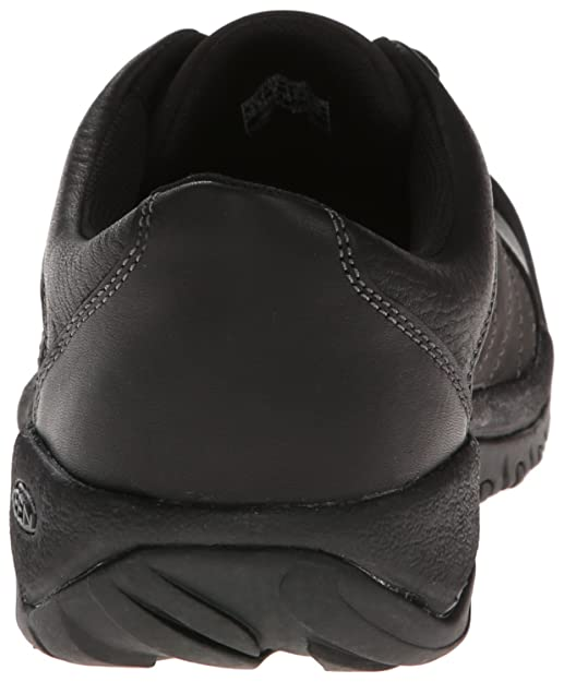 50e680e7ba Amazon.com | KEEN Women's Presidio Shoe | Hiking Shoes