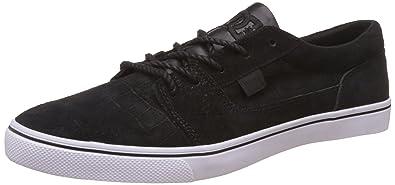 Basses XeSneakers Dc Tonik FemmeShoes Shoes W jSUzVGqMLp