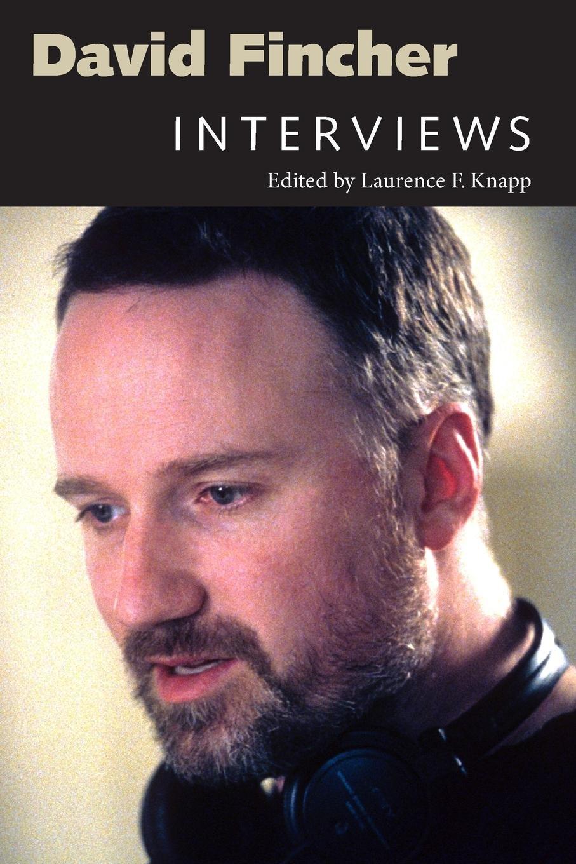 Download David Fincher: Interviews (Conversations with Filmmakers Series) pdf