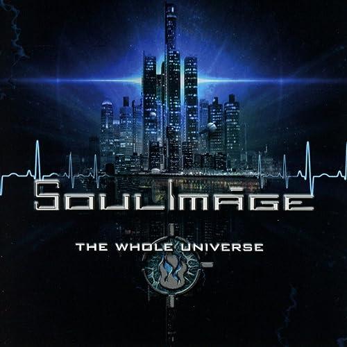 Soulimage - The Whole Universe