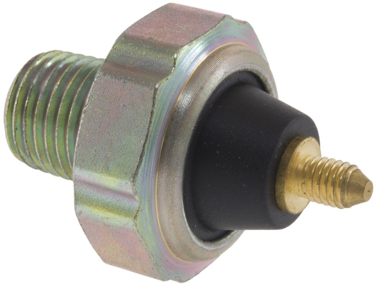 Airtex 1S6542 Oil Pressure Switch AIR1S6542