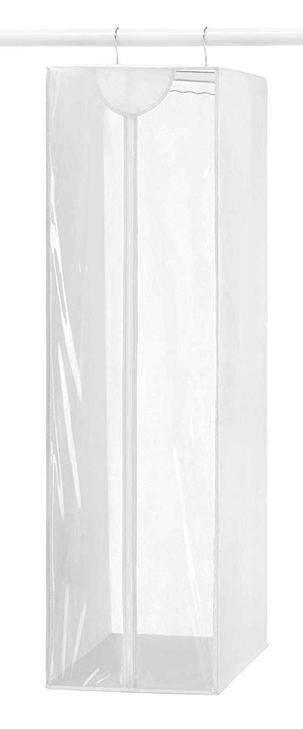 Whitmor Short Garment Bag/Closet 6044-435