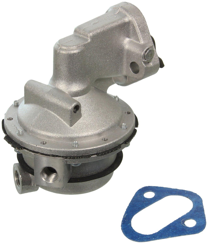 Amazon carter m4891 mechanical fuel pump automotive ccuart Gallery
