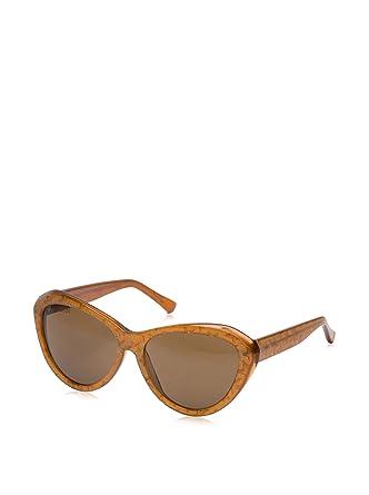 953e486074722 Lancaster - Lunette de soleil - Femme  Amazon.fr  Vêtements et ...