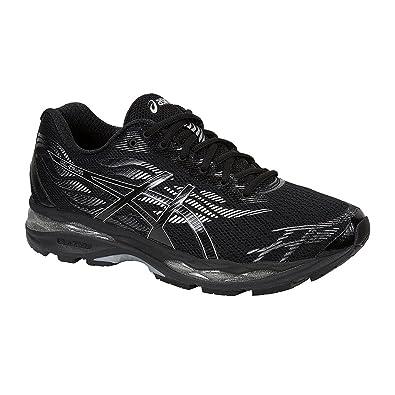 ASICS Gel Ziruss Hommes Running T7J1N Sneakers Chaussures