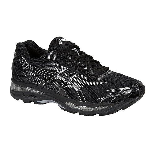 Amazon.com | ASICS Gel-Ziruss Mens Running Trainers T7J1N Sneakers ...