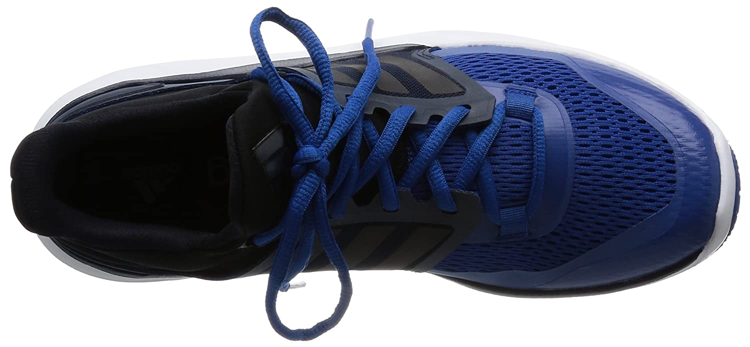 adidas Adipure 360.3 Chaussures de Fitness Homme
