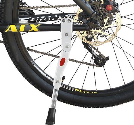 Pata de Cabra de Bicicletas, FayTun Ajustable Bici Pata de Cabra ...