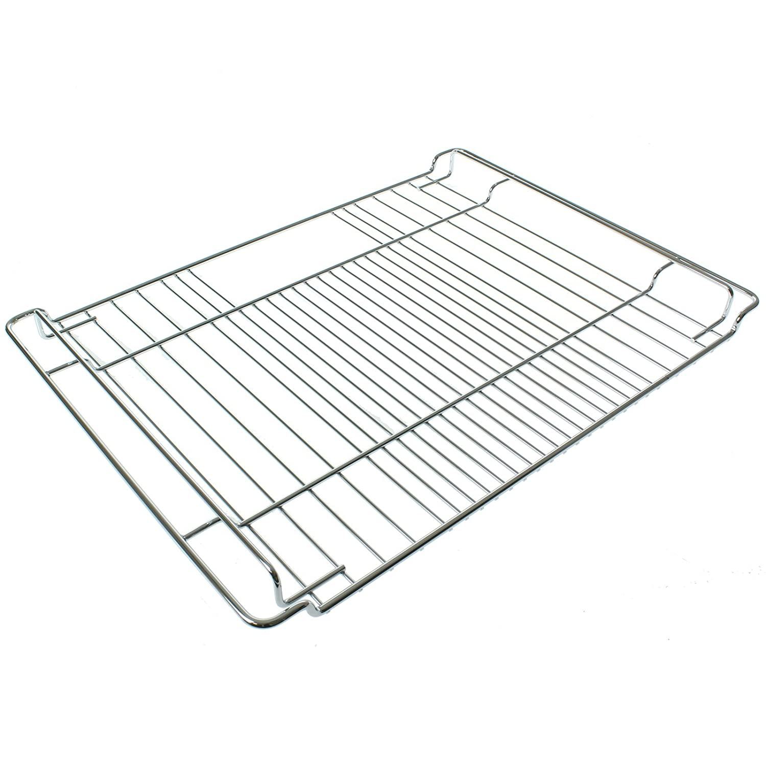 Genuine Neff Oven Cooker Grill Pan Shelf Grid