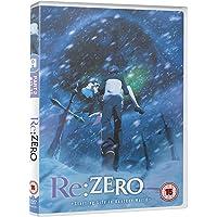 Re:Zero Part 2 Standard