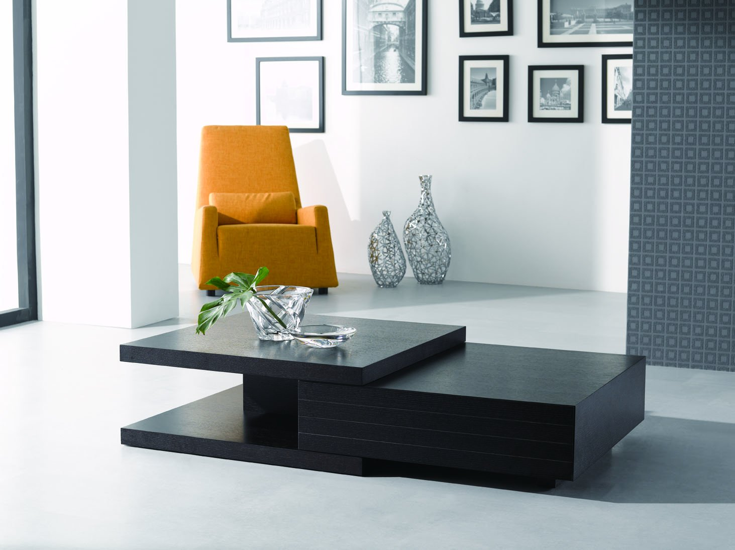 Amazon com j and m furniture 1751514 hk 19 modern coffee table kitchen dining