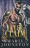 Fever Claim: 1