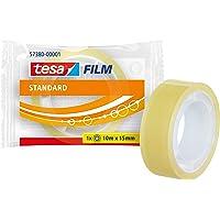 tesa film STANDARD 10M x 15MM