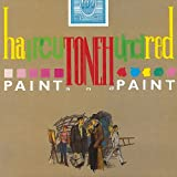 Paint And Paint: Deluxe Edition /  Haircut One Hundred
