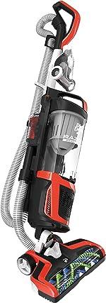 Dirt Devil Razor Vac Bagless Multi Floor Corded Upright Vacuum Cleaner