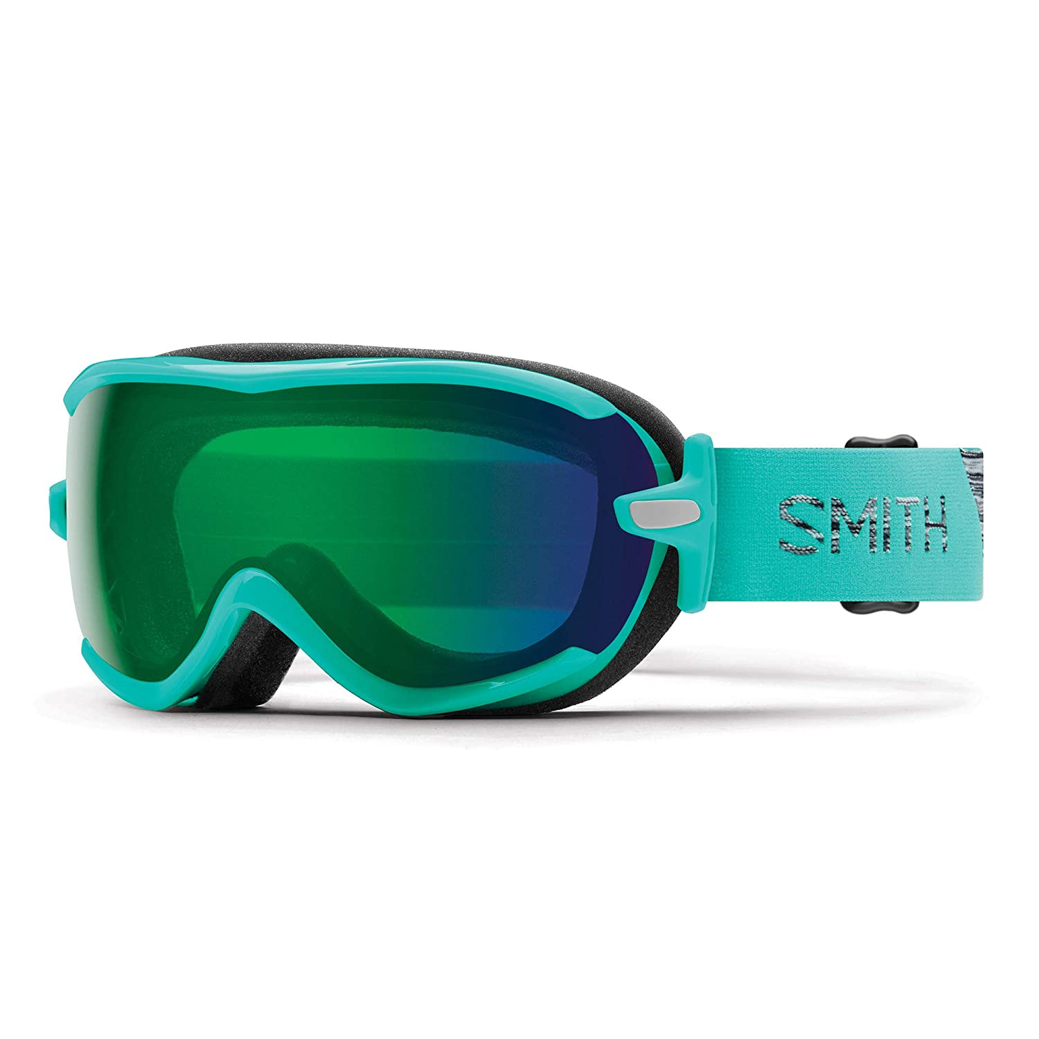 Smith Schneebrille Virtue SPH One Size