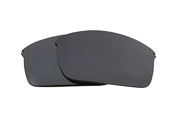 Amazon.com: New Sustitución de Búsqueda Lentes Oakley ...