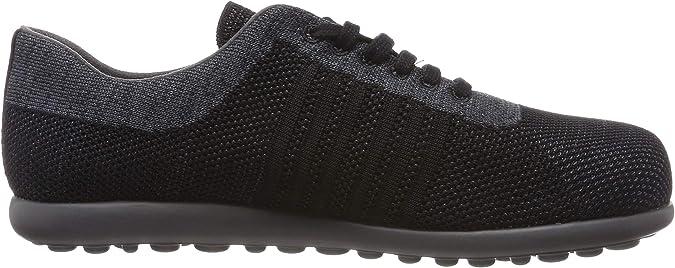 Camper Pelotas XL, Zapatillas para Hombre: Amazon.es: Zapatos y ...
