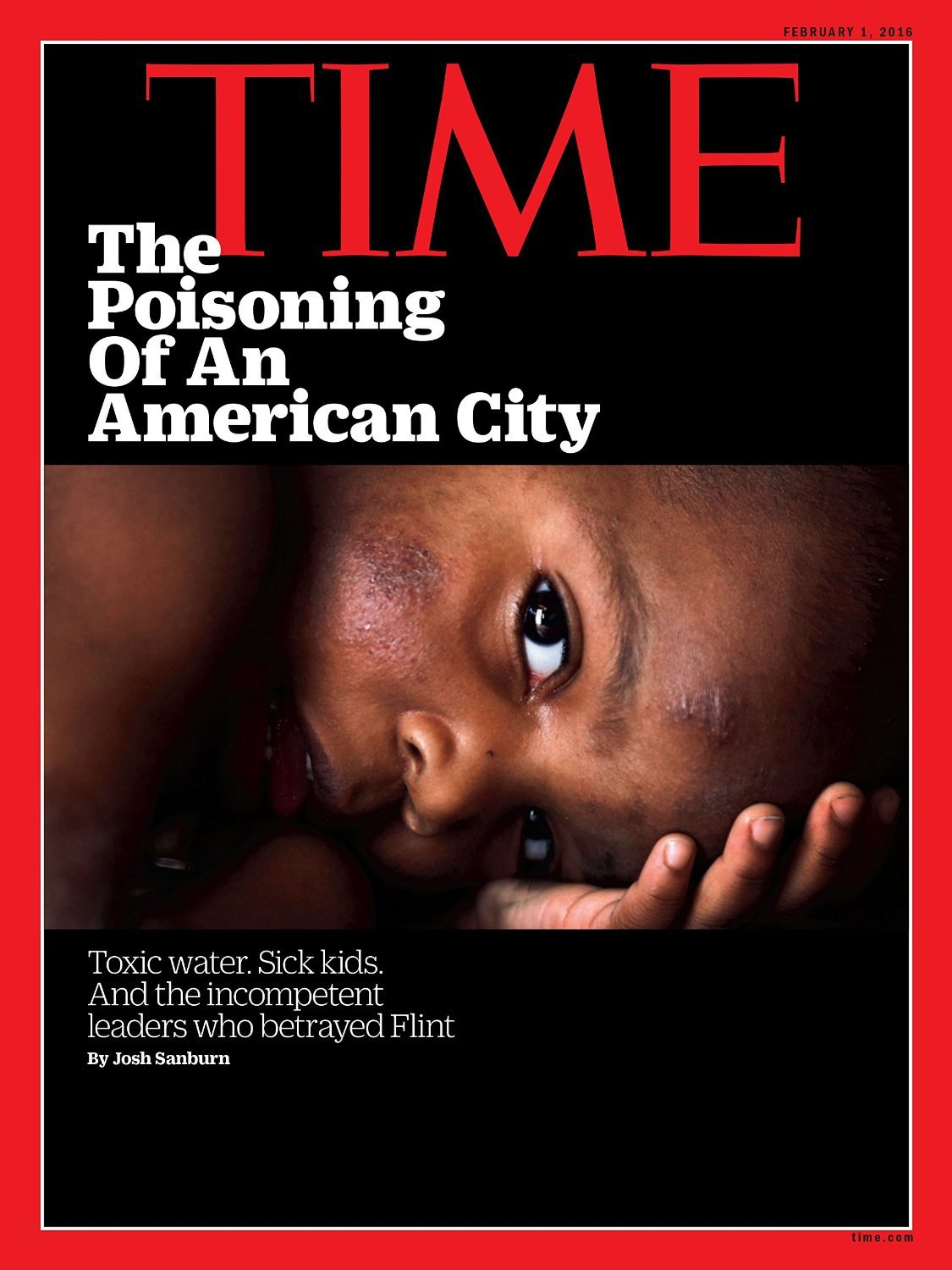 Time Magazine Epub