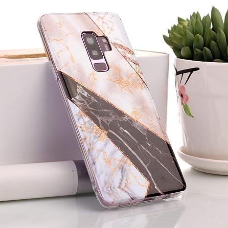 FERZA Home Estuches de teléfonos celulares para Samsung ...
